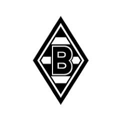Cover Profil Borussia Mönchengladbach
