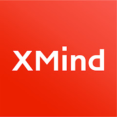 XMindAPP