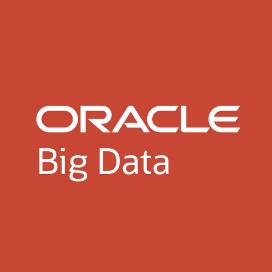 big data by oracle This article presents an overview of how to use oracle data integrator (odi) with oracle big data cloud (bdc) odi offers out of the box integration with big data technologies such as apache hadoop, apache spark, apache hive, and apache pig, among others odi supports both distributions of hadoop .
