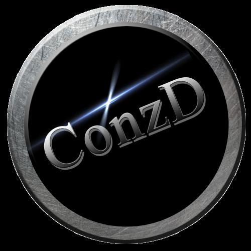 ConzDesigns