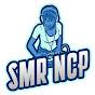 Download Mp3 Neon Rasel Porso