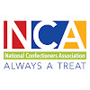 National Confectioners Association National Confectioners Association