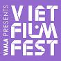 viet filmfest