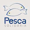 Pesca Solidária
