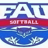 FAU Softball