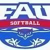 FAU Softball