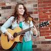 Abby Dunn