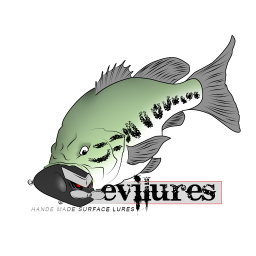 EVILURES