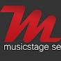 Musicstage.se