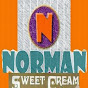 NormanSweetcream