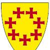 Overhalla Kommune