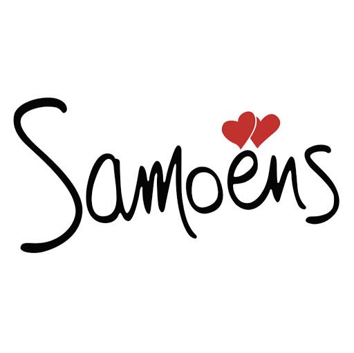 Office de tourisme de Samoens