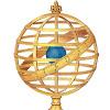 Esmeralda Shipwreck - The Official Vasco da Gama Expedition