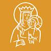 Archidiócesis de Valencia - Servicio Audiovisual