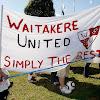 WaitakereUnited