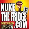 Nuke The Fridge