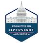 oversightandreform