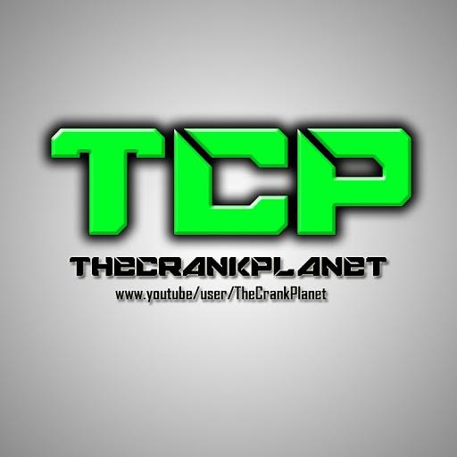 TheCrankPlanet