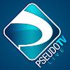 PseudoTV Live
