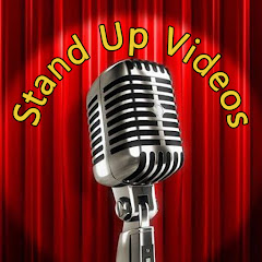 Stand Up Videos