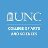 UNC College