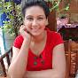 Mamta Sachdeva Cabin Manager video