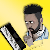 CyberMusicGroup