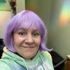 Bee Carlton
