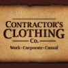 Contractor's Clothing Co.