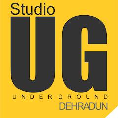 Studio UnderGround
