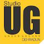 Studio UnderGround (male23delhi)
