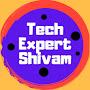 Tech Expert Shivam