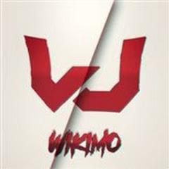 wik -imo