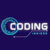 Chandan Kumar's Creation