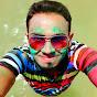 Arsalan Shafiq Vlog