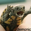 DemonicTurtle66
