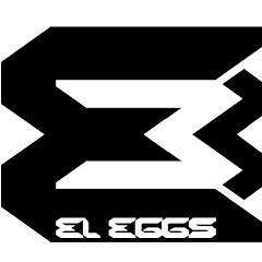 El Eggs