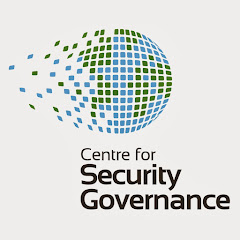 Centre for Security Governance