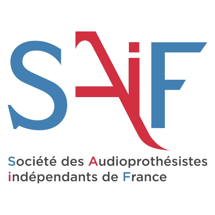 audioprothesistes Groupe forget, audioprothésistes, health in drummondville, 235 rue hériot, drummondville, québec – opening hours & customer reviews.