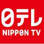 News TV Nippon