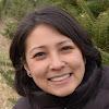 Jennifer Cisney