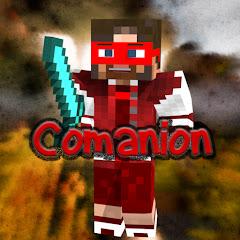 Comanion