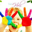 Holi Kids TV