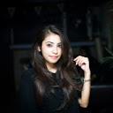 Ashima Wahal