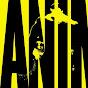 Alvin y las Ardillas - Baby (Justin Bieber).flv