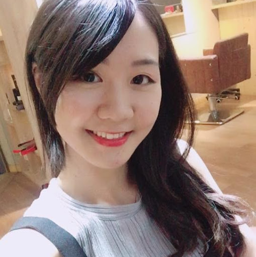 Mia Chen