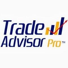 tradeadvisorpro