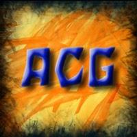 ACGVedruna