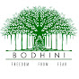 Bodhini kochi