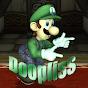 Doopliss